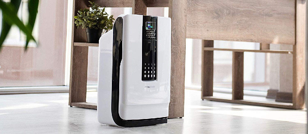 Best Air Purifiers for Allergies Guide