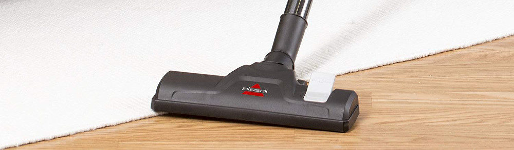 Best Canister Vacuum Cleaners for Tile Floors