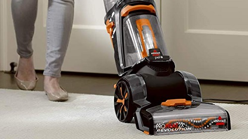 Top 15 Best Carpet Cleaners For Stairs Area Rugs Upholstery