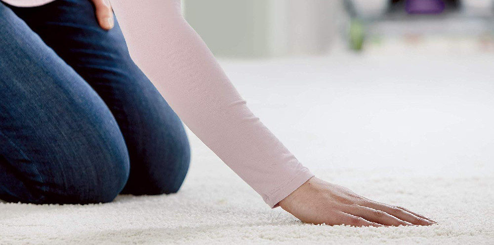 Best Area Rug Carpet Cleaners