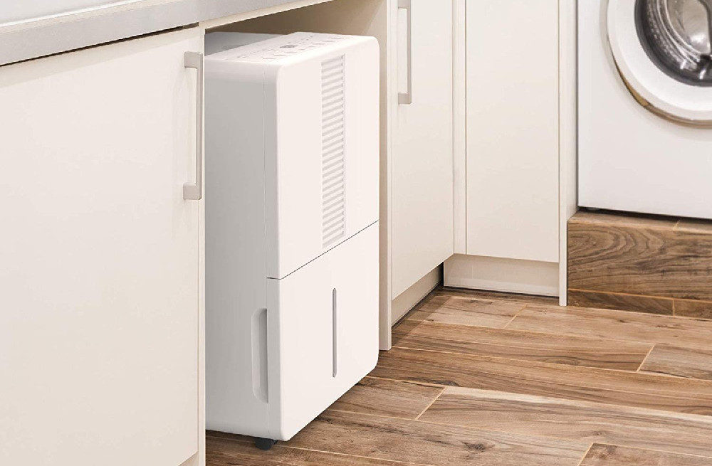 Best Dehumidifiers for Bedroom