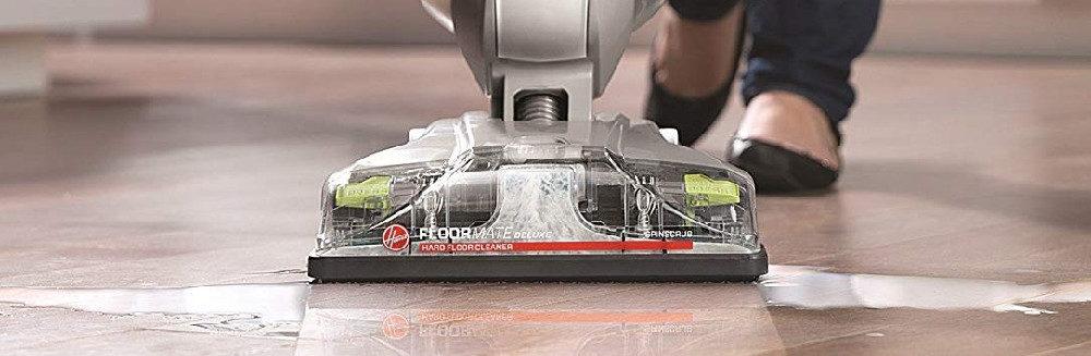 Floor Buffers for Hardwood/Marble/Concrete Floors