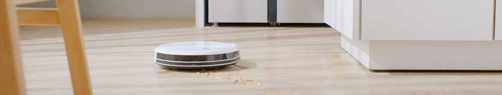 Best Robot Vacuums with Mapping/Virtual Walls/Remote