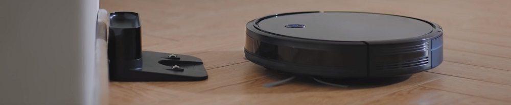 Robotic Vacuum Cleaner Guide