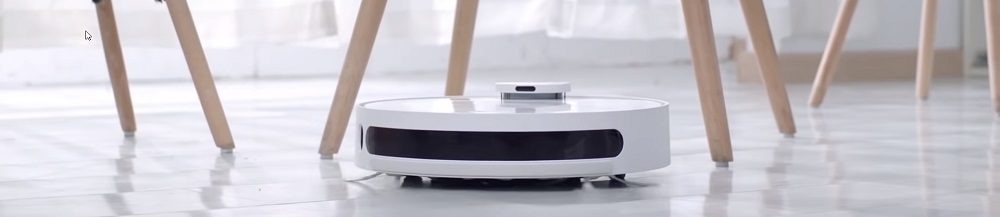 Best Robot Vacuums with Virtual Walls