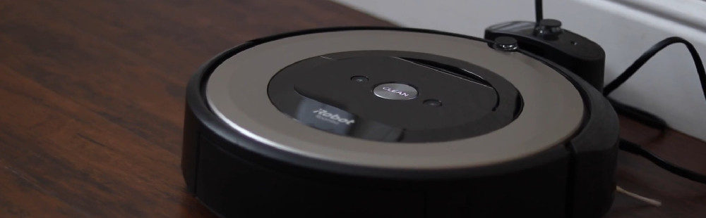 Best Robot Vacuums with Mapping