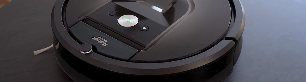 Best Robot Vacuums with Remote