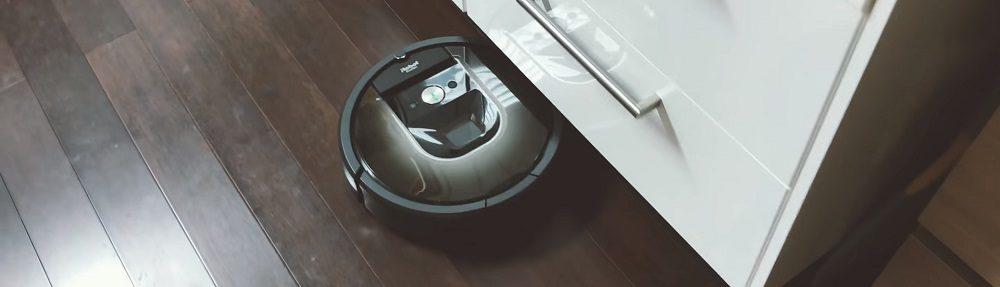 Best Virtual Walls Robot Vacuum