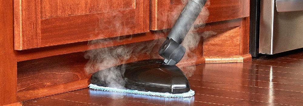 Best Steam Cleaners for Tile/Carpet/Hardwood Floors