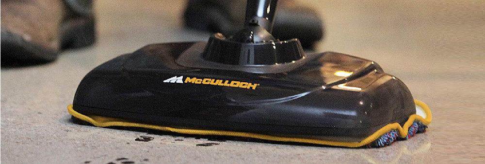 Best Steam Cleaners Floors