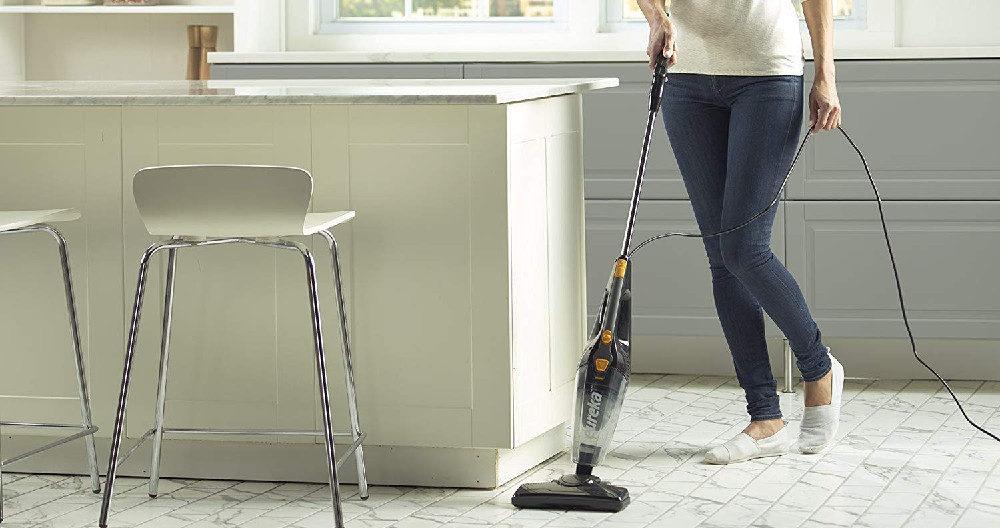 Best Stick Vacuum Guides