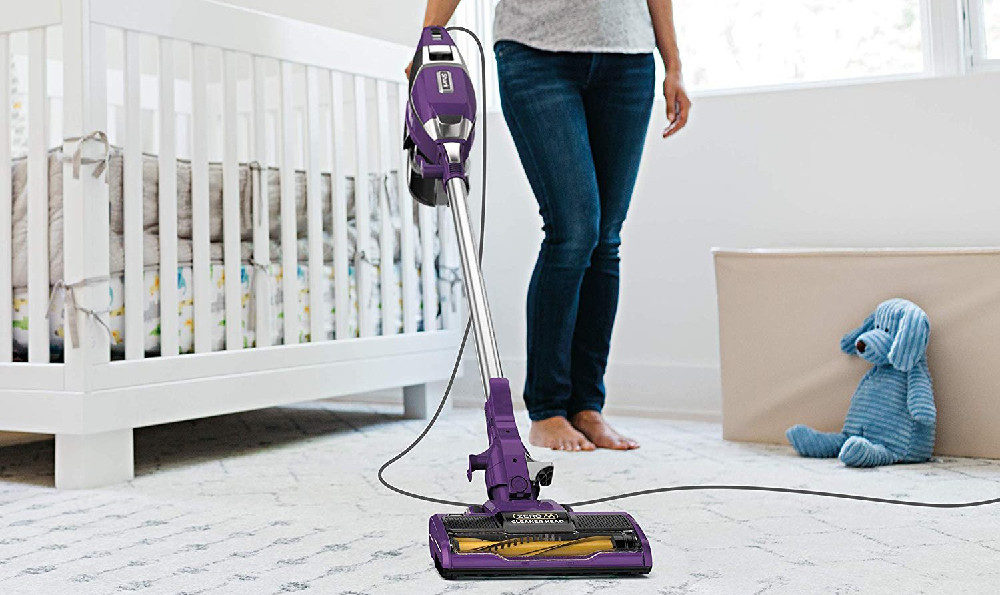 Best Stick Vacuums for Floors