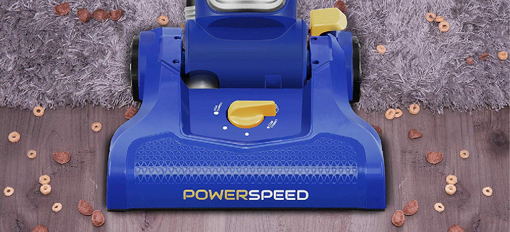 Best Upright Vacuums for Low/Mid/High Pile Carpet