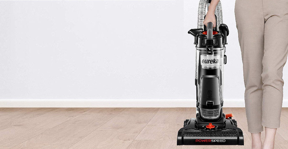 Best Upright Vacuums for Low Pile Carpet