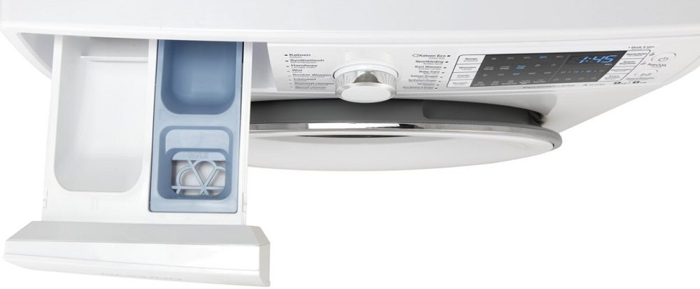 Washer-Dryer Combos Guide