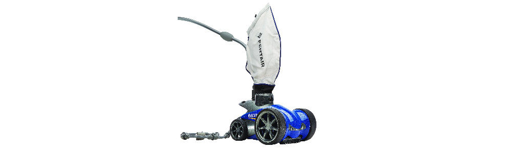 10 Best Pressure Side Pool Cleaner