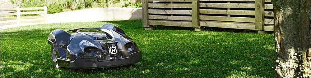 Best Robotic Lawn Mowers