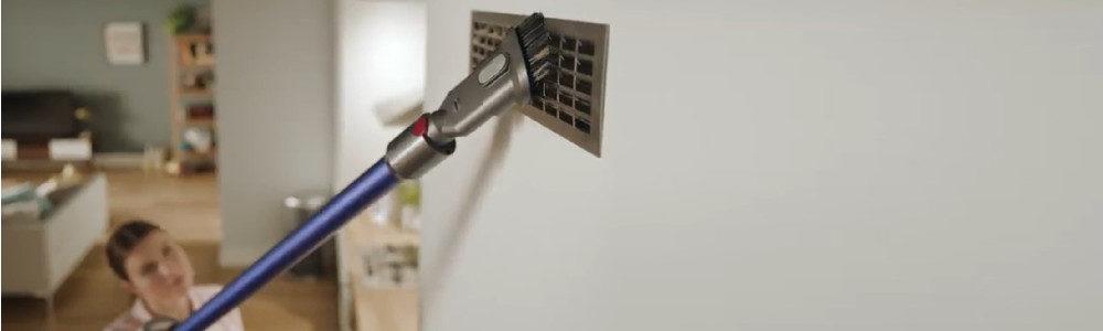 Dyson V11 Animal Cord-Free Vacuum