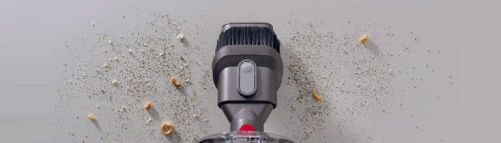 Dyson V11 Animal Cord-Free Vacuum, Purple