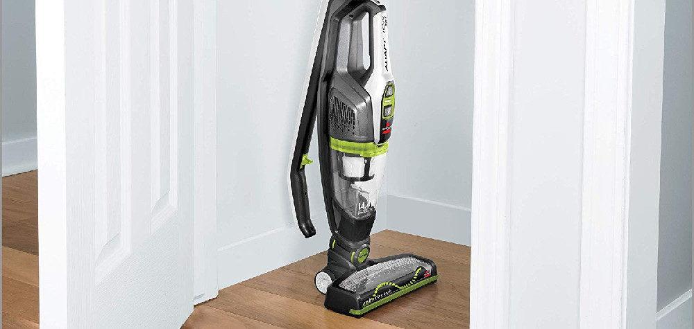 Bissell 2387 Stick vacuum