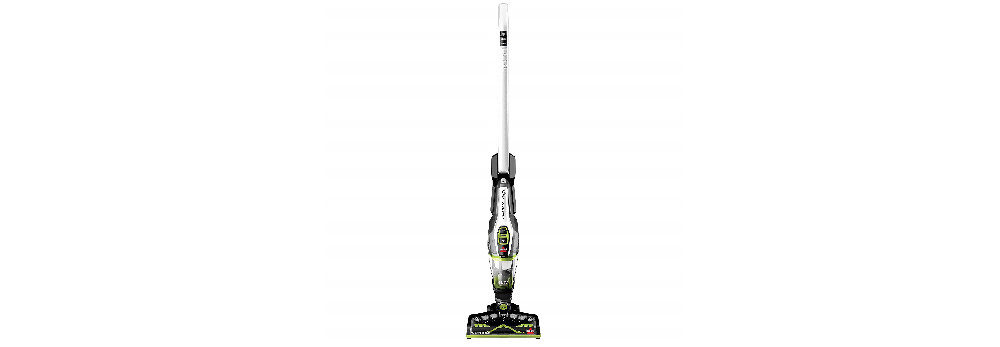 Bissell 2387 Adapt XRT Review
