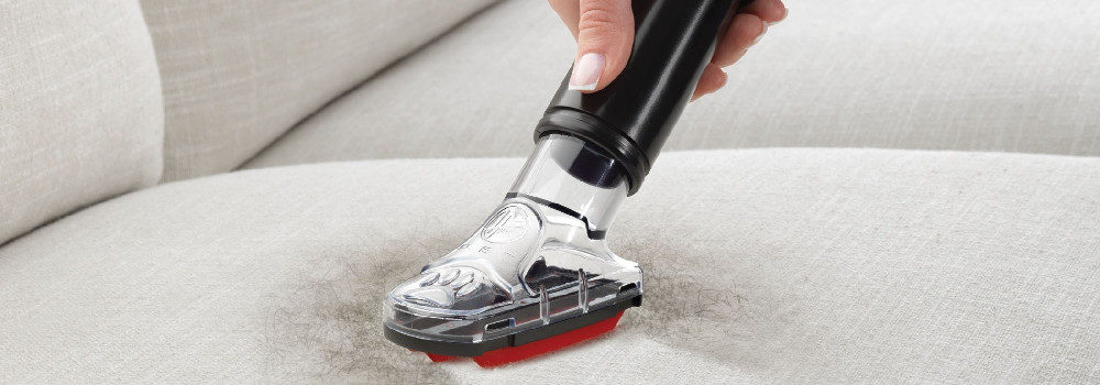 Hoover WindTunnel 2 Upright Vacuum