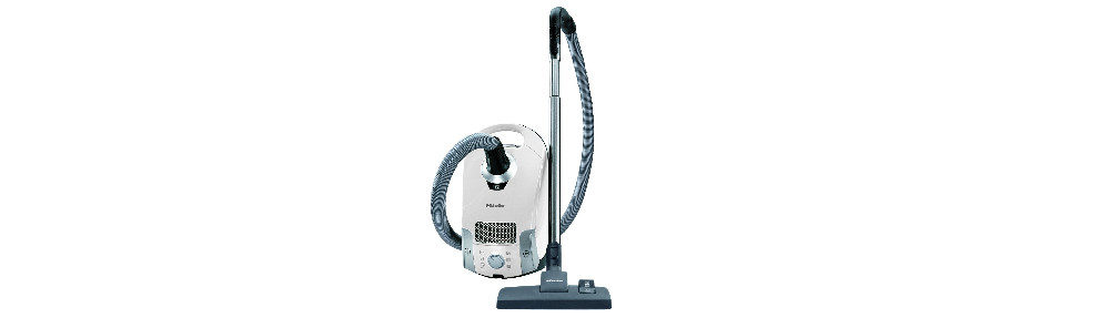 Kenmore Elite 81714 Canister Vacuum