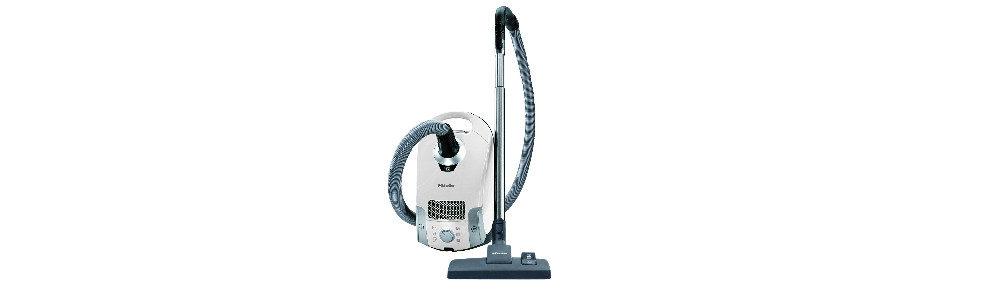 Kenmore Elite 81714 Canister Vacuum
