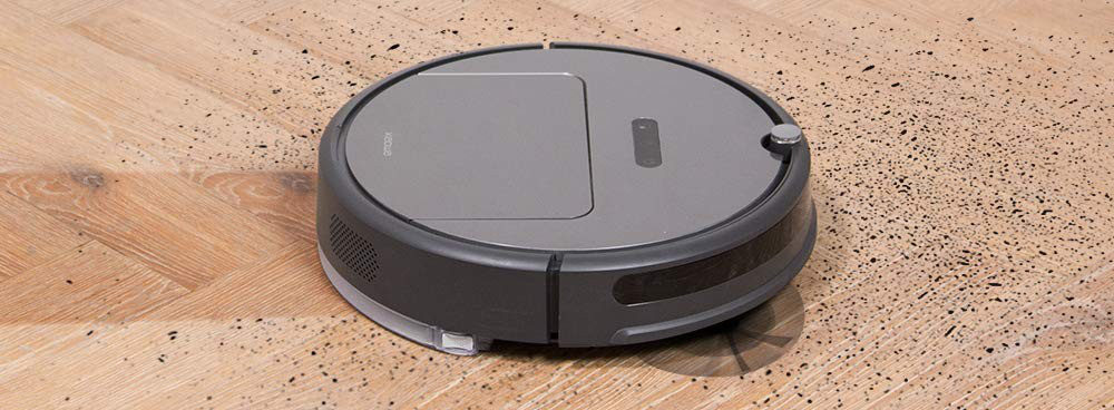 Roborock E35 vs. E25 Robot Vacuum and Mop