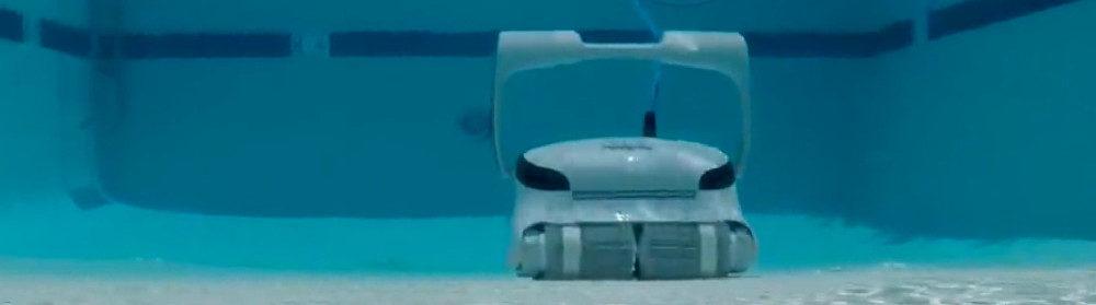 Dolphin C Series