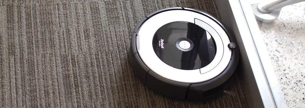 OPODEE vs. Roomba Robot Vacuum
