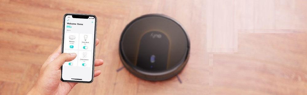 Eufy BoostIQ RoboVac 15C MAX vs. Eufy 30C