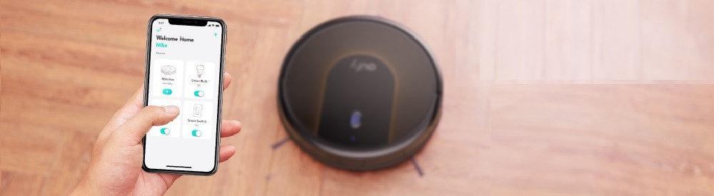 Roomba 891 vs. Eufy 30C