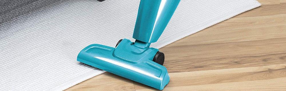 Bissell 2033 Stick Vacuum