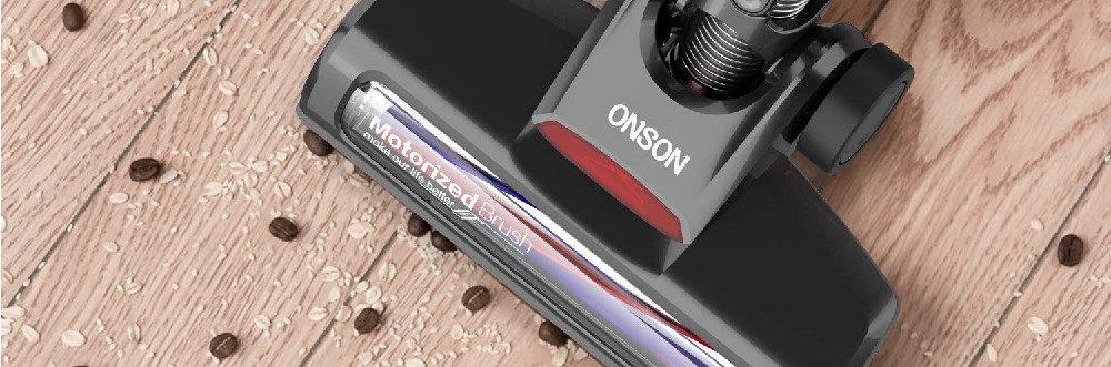ONSON vs. MOOSOO vs JASHEN