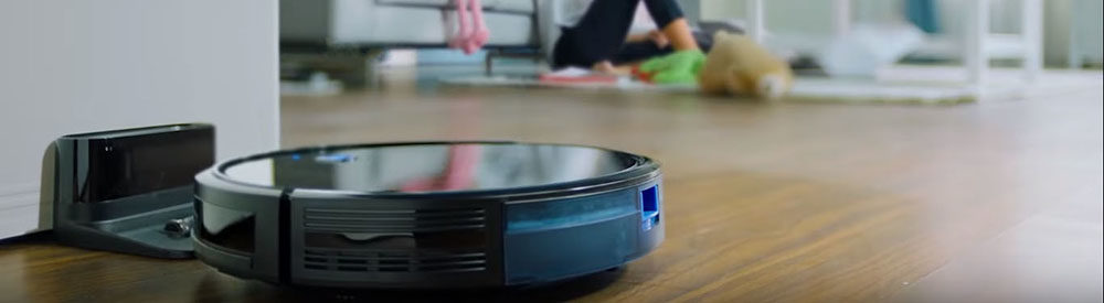 eufy [BoostIQ] RoboVac 30C Review