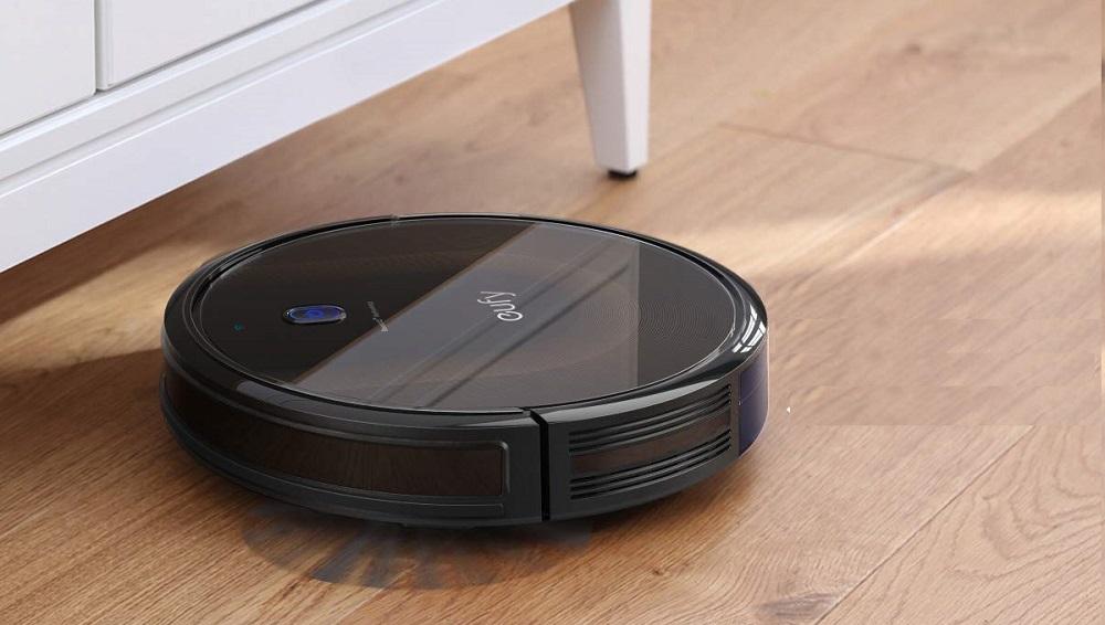 Eufy BoostIQ RoboVac 30C MAX