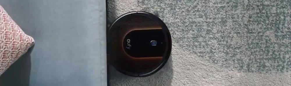 Eufy BoostIQ RoboVac 30C Vacuum