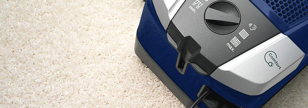 Miele Compact C2 Electro+ Canister Review