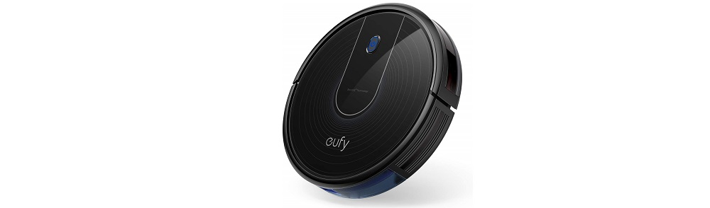 Eufy BoostIQ RoboVac 11S Plus Robot Vacuum Review