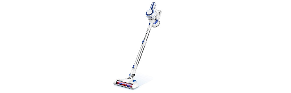 APOSEN Cordless 4 in 1 Stick Vacuum Cleaner Review