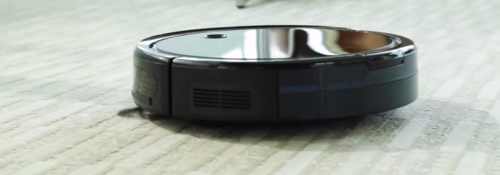 Bissell CleanView Connect Robotic Vacuum Review
