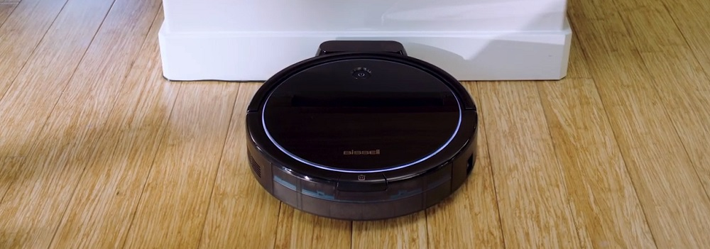 Best Robot Vacuums Under $150