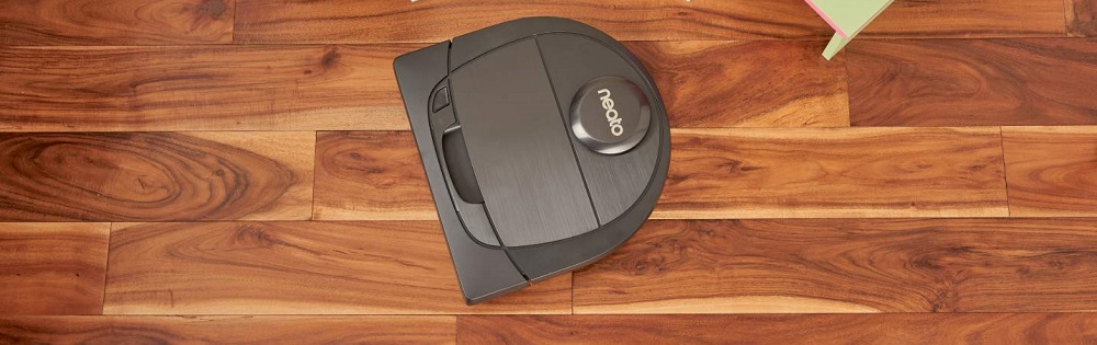 Best $150 Robot Vacuums