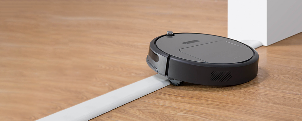 Best Robot Vacuums for Under $300
