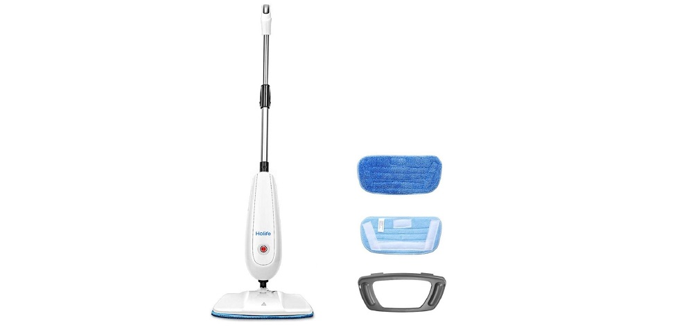 Holife Floor Steamer Cleaner