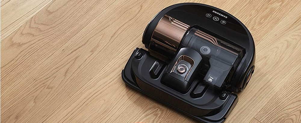 Best Samsung Robot Vacuums of 2020