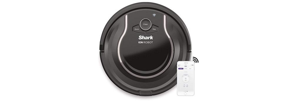 Shark R75