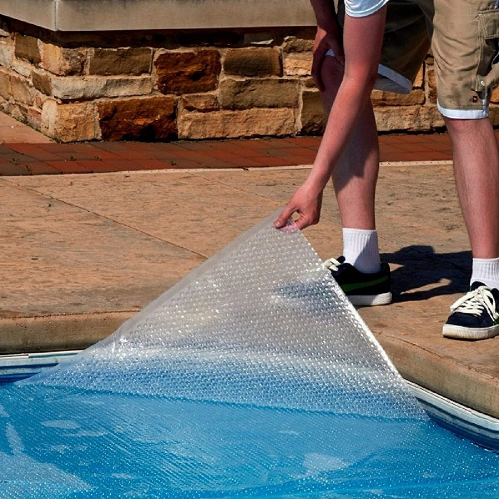 Blue Wave NS482 Solar Blanket