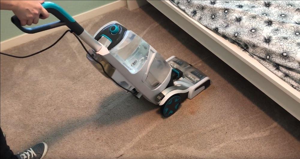 Hoover SmartWash FH52000